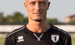 Calcio Promozione: vittoria sofferta ma giusta dell'HSL Derthona sulla Valenzana