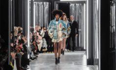 Nel 2019 il fashion rallenterà ma il lusso no
