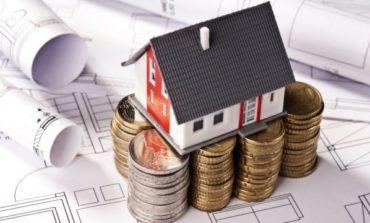 Tassi in crescita sui mutui per lo spread? Ecco perché è una frottola