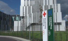 Si parla con insistenza del nuovo ospedale ad Alessandria: ma serve davvero?