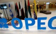 Quotazioni Petrolio: nuovo taglio delle stime Opec amplifica calo dei prezzi