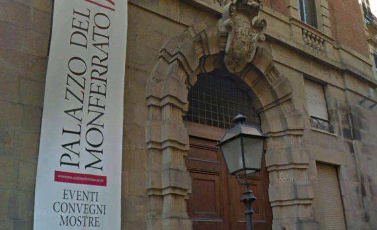 Grazie ad Anap, torna la grande lirica a Palazzo Monferrato