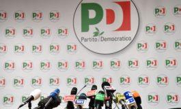 Chi sono i candidati alla guida del Pd?