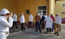 Petizione per tenere la Pernigotti a Novi