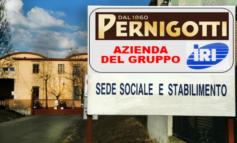 Per salvare la Pernigotti e altre aziende italiane ci vorrebbe una seconda IRI e non le chiacchiere dei politici