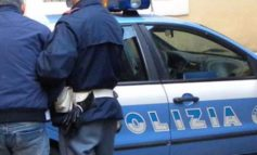 Supertruffatore francese arrestato a Casale