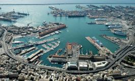 Il porto di Genova è un cadavere, altro che rilancio col Terzo Valico