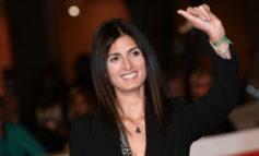 Virginia Raggi è stata assolta per lo stesso capo d'imputazione per cui Fabbio e Ravazzano sono stati condannati