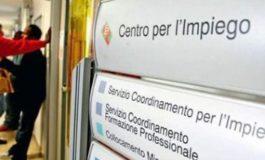 Reddito di cittadinanza: 780 euro solo per pochi