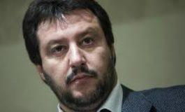 L'Italia rinuncia a partecipare alla conferenza ONU in Marocco sull'immigrazione