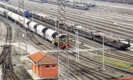 Dalla Legge di Bilancio arrivano i soldi per il nuovo scalo merci ferroviario