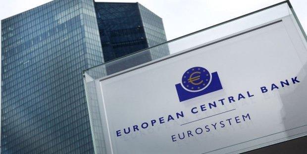 L'Italia preoccupa in modo particolare la BCE