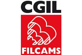 Dalla Segreteria Provinciale FILCAMS – CGIL