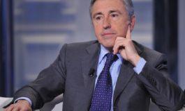 """Autostrade per l'Italia farà ricorso contro il """"Decreto Genova"""""""