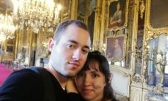 Dopo l'autopsia della brasiliana i dubbi sul delitto di Via Milano restano