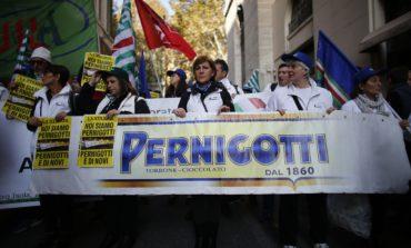 Pernigotti: i turchi alzano il prezzo ma potrebbero vendere il marchio