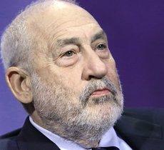 Stiglitz: l'euro è una sciagura, uccide il futuro dell'Europa