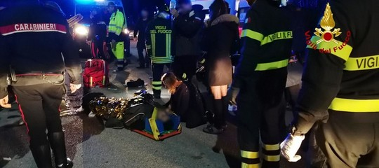 Strage al concerto di Sfera Ebbasta ad Ancona, 6 morti: erano stati venduti 1.400 biglietti per 871 posti