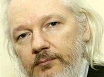 Assange sta marcendo per noi e nessuno lo aiuta