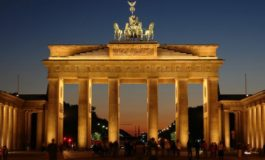 Bellezza e Cultura: la Germania è dietro l'angolo