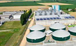 Il Biometano sarà prodotto anche a Torino