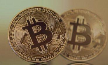 Il Bitcoin crollerà a $1.500