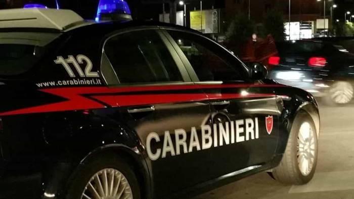 Arrestato dai carabinieri bancarottiere croato ricercato internazionale