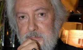 Giuliano Di Bernardo: basta democrazia, serve un tiranno illuminato