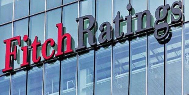 Fitch contro Italia: stime di crescita al ribasso
