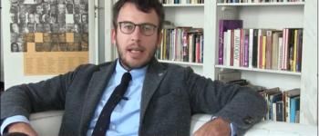 Fusaro: il liberismo sta alla finanza come il liberalismo sta alla politica