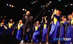 Il 22 dicembre a Torino è tempo di gospel