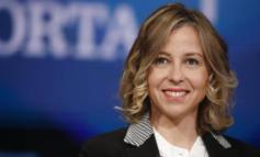 La ministra Grillo ha revocato tutti i membri del Consiglio Superiore di Sanità