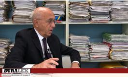 Guariniello: la prescrizione ha impedito di fare pienamente giustizia per il disastro di Eternit