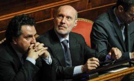 Il Movimento 5 Stelle ha espulso due senatori e due europarlamentari