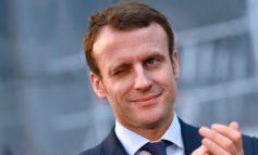 L'attentato di Strasburgo sembra una macabra sceneggiata per salvare capre e cavoli di Macron