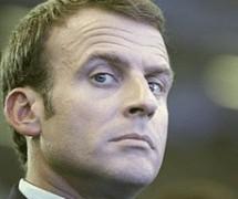 "A Strasburgo un attentato ""Salva Macron""?"
