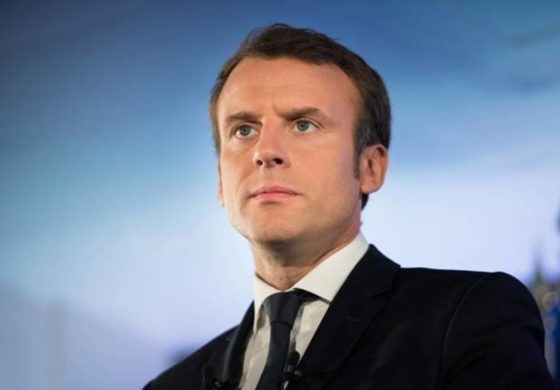 La Francia sfora, Macron verso il deficit al 3,5%