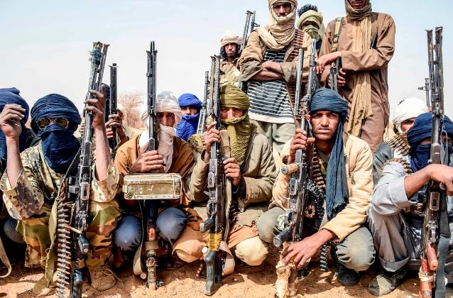 Sulle tracce della cocaina in Africa: il traffico di droga ostacola la pace in Mali
