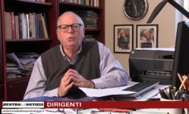 Gigi Moncalvo: dopo il crollo del Morandi premiati i dirigenti di Autostrade