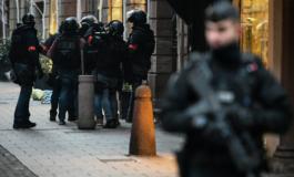Strasburgo, ucciso dopo due giorni l'attentatore Cherif Chekatt: l'Isis rivendica