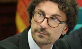 Sulla Tav La Francia fa dietrofront ed è d'accordo con l'Italia