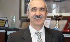 L'ex presidente di Atm Alessandria candidato da Molinari a sindaco di Novi per Fratelli d'Italia e Lega Nord