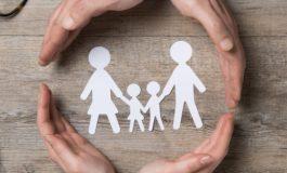 Detrazioni figli a carico, nuovo limite di reddito: cosa cambia
