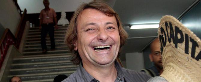 Cesare Battisti catturato in Bolivia: ad eseguire l'operazione una squadra dell'Interpol