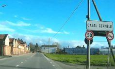 Un'altra discarica in provincia di Alessandria: le perplessità aumentano