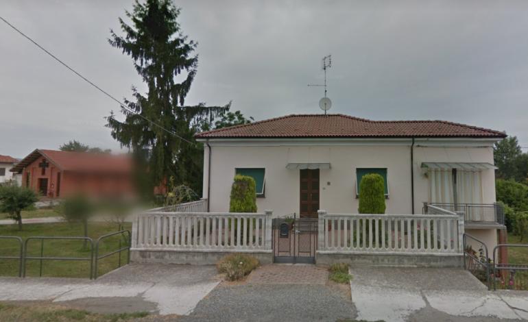 Trovato cadavere in casa un ex capotreno di 72 anni