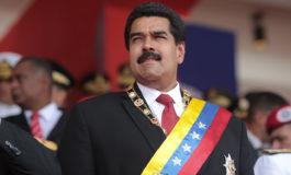 Oro, petrolio e sanzioni: ecco come hanno strangolato il Venezuela di Maduro