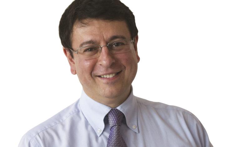 Su Carige, Malvezzi non ha dubbi: è in atto un esproprio delle banche italiane da parte della BCE