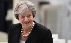 Dopo la fiducia a Theresa May il referendum su Brexit è in pratica diventato Legge dello Stato Britannico e ora le cose si complicano per Bruxelles