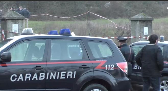 Per la morte di Massimo Garitta è stata arrestata una donna albanese